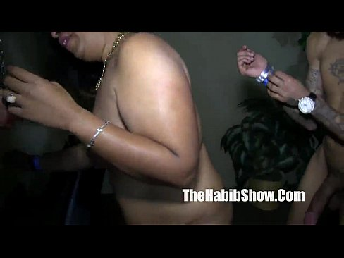 leona banks phat booty fucked by macana man and donny sins long dick style