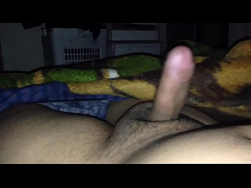 "Hate 18"""" girl jacking off a mN"