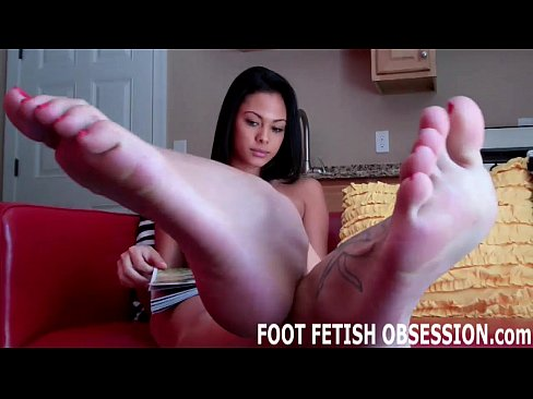 footfetish,,footjobs,,footsucking,,footworshipping,,foot,fetish,,foot,job,,foot,worship,,foot,sucking,,sock,fetish,,sock,porn,,footjob,porn,,foot,fetish,sex,,foot,fetish,porn,,foot,worshipping,,foot,femdom,,female,dom,feet,,foot,idolize,clips