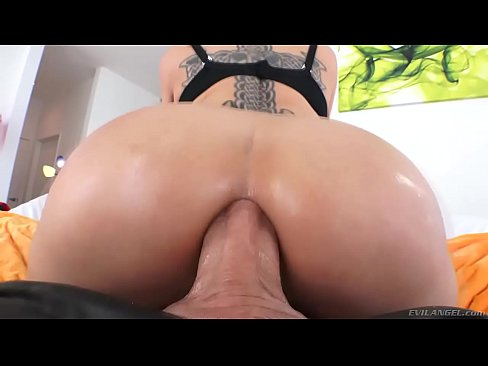 46yo ryan conner loves anal sex 2