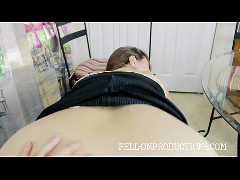 [Taboo Passions] Mommy Madisin Lee Hypno Robot Submissive Dirty Slut