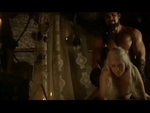 game of thrones xvideos