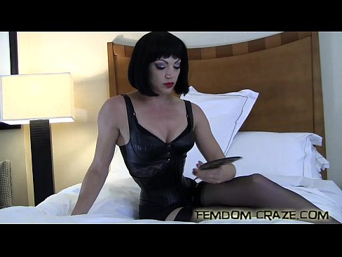 bdsm,,mistress,,femdom,,dominatrix,,slaves,,marionette,training,,femdompov,,female,dominance,pov,,female,dominance,tube,,female,dom,clips,,female,dominance,bdsm,,female,dom,porn,,female,domination,downloads,,female,dominance,torrent,,female,dom,dominatrix,,femdommes