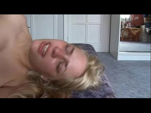 cry girl fuck video gallery