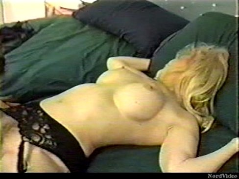 Intelligible answer xvideos mother daughter useful piece