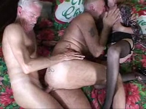 Black daddy creampies not his young stepdaughter 7