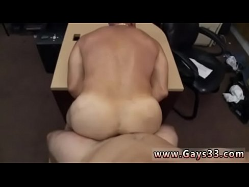 Straight guy gets tricked into gay sex
