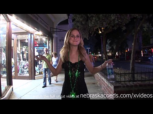 key west festival called fantasy fest swingers naked partying in the streets