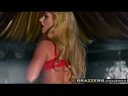 Brazzers - Big Wet Butts - Cathy Heaven and Danny D - Heavenly Ass