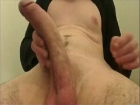 first time gay masturbation stories