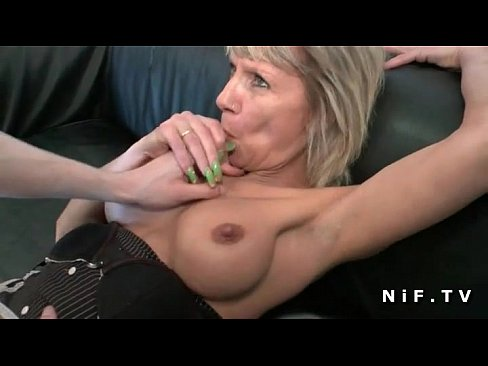 http://img100-662.xvideos.com/videos/thumbslll/7d/5c/d1/7d5cd1d3024d1be0b9b8aebd6911b203/7d5cd1d3024d1be0b9b8aebd6911b203.18.jpg