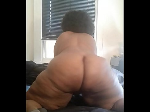 Ms_Ann_Butt