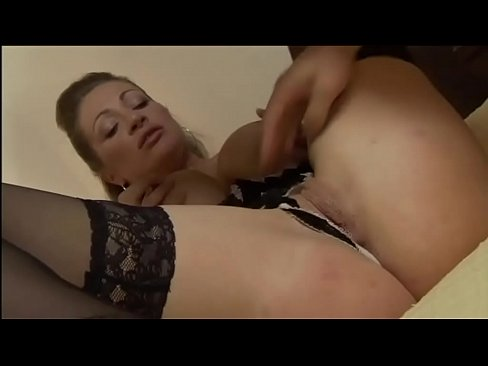 The best of hot italian porn movies Vol. 1