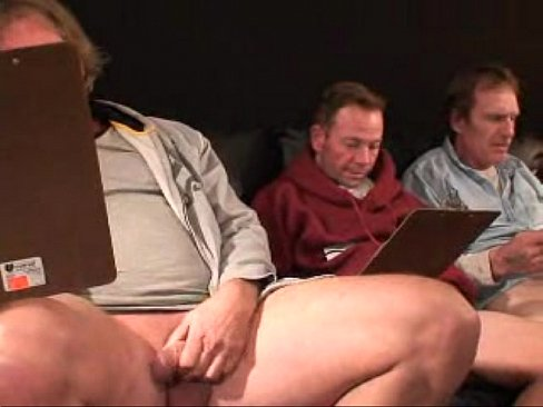 Gay dads fucking and cumming on boys first 3