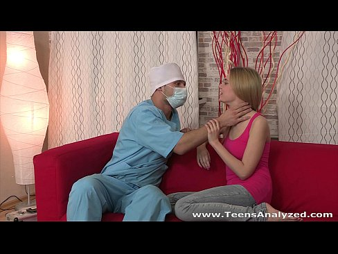 Teens Analyzed - Teeny youporn anal-porn redtube by anal tube8 doctor teen-porn