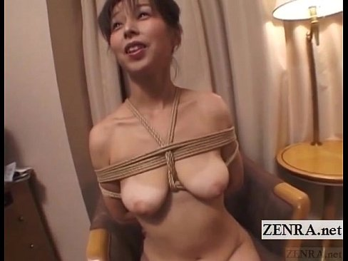 Subtitled japanese av star kyoko maki soapland uncensored 1
