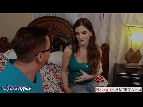 molly jane xvideos