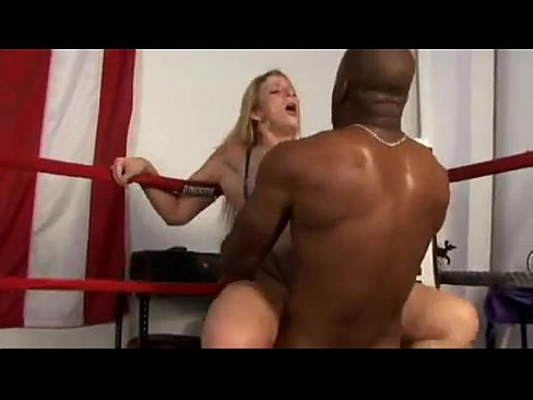 Xvideos sara jay? ?anal love the