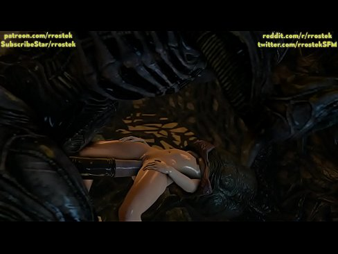 Download Video Samus Aran Fuck Ed Hard By Aliens Xenomorph Ha Ns