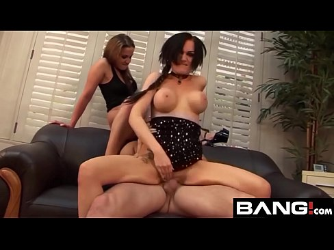 Anal Fucking Collection Vol 2