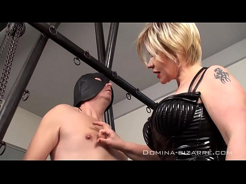 """Lady Mercedes """"The hard way"""""""