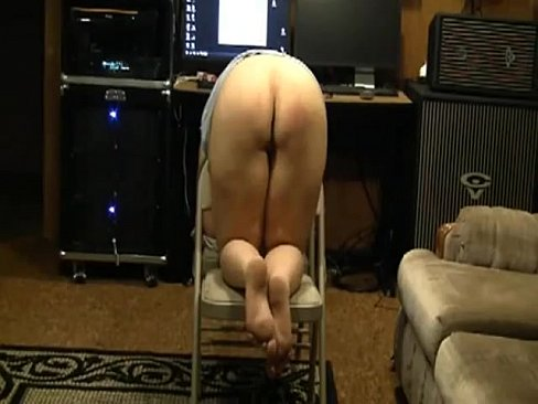 Have punishments for subs bdsm dare congratulate