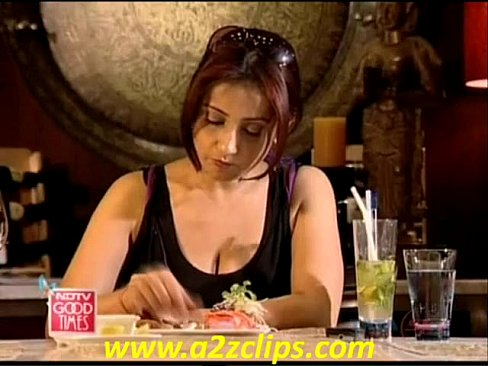 divya dutta porn video