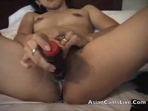 Sounds tempting pussy masterbate video dildo useful question