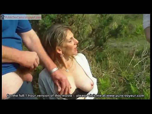 xhamster.com 5473990 tied up and used in the forest 720p 01