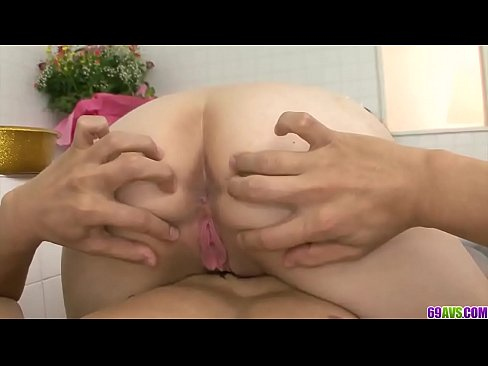 Milf with big tits Meisa Hanai amazing fuck session on cam - More at 69avs com