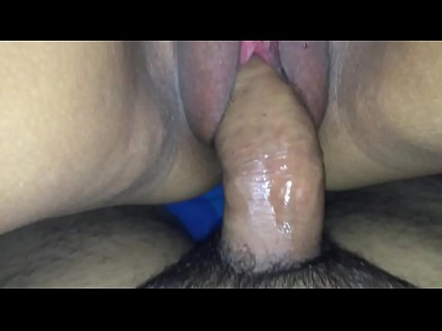 naked girl creamy pussies up close cumming