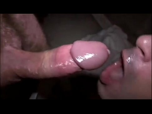 pictures Best gay blowjob