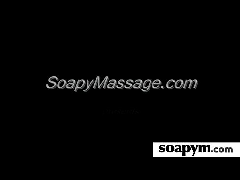 fucking,,hardcore,,shower,,oral,,massage,,soapy,,soapy,rubdown