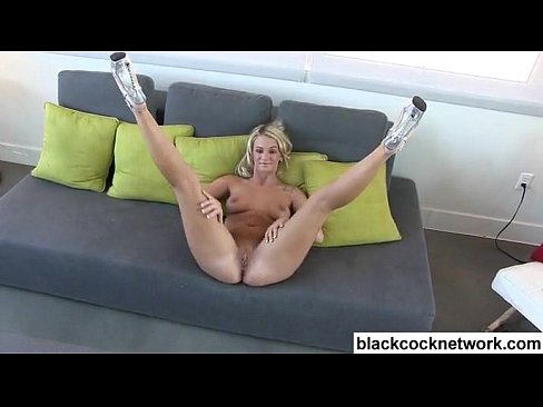 I'm always horny Paying rent with wifes pussy fun, adventurous crazy