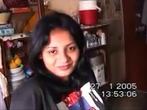 Runtime: 6 min. bengali porn movie for mobile