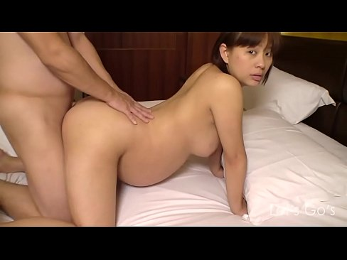 Japanese pregnant 9 month uncensored(無修正)