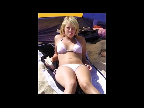 None Nude Teen JOI Challenge - XVIDEOS.COM
