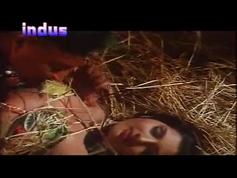inidian sex movie