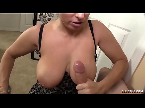 Just the Cumshots from ClubTug