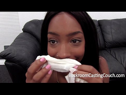 cover video hardbody black girl assfucked on casting couch