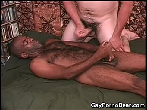 Keaton recommend best of raw gay black fuck