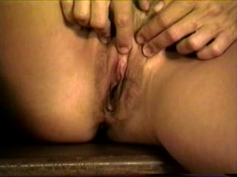 Sex Training - G-Spot Instructional