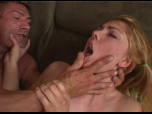 DNA - Bangin Young Bitches - scene 4