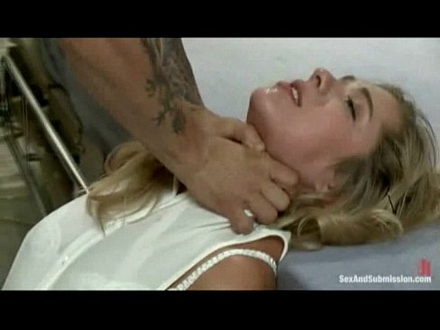 Amateur sex videos pussy eating