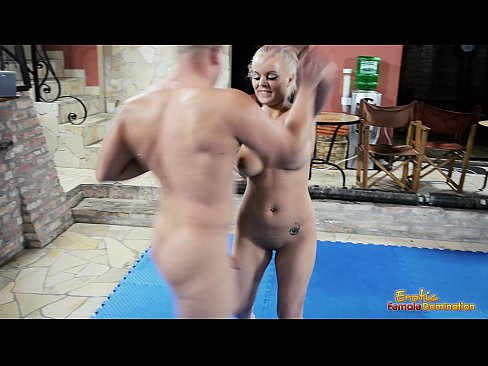 Black cock domination compilation and group 7