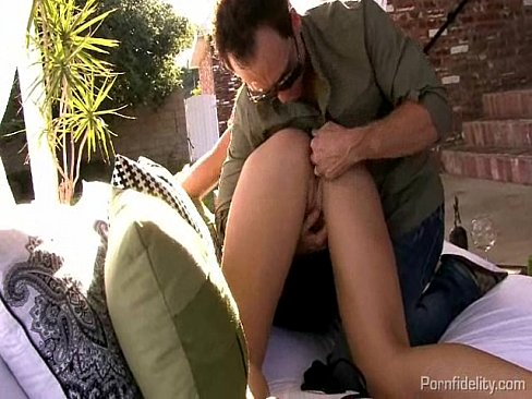 Busty Wife Watches Chanel Preston Fuck Her Husband