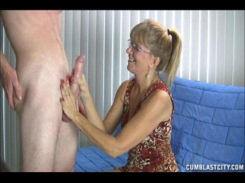 moms a slut mature