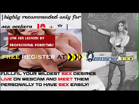 Students and Teachers Free Private sex - Adulteacher.com