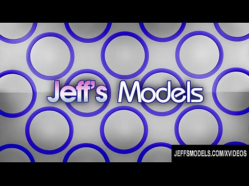 Jeffs Models - BBWs Teasing and Showing off Their Assets Compilation Part 1