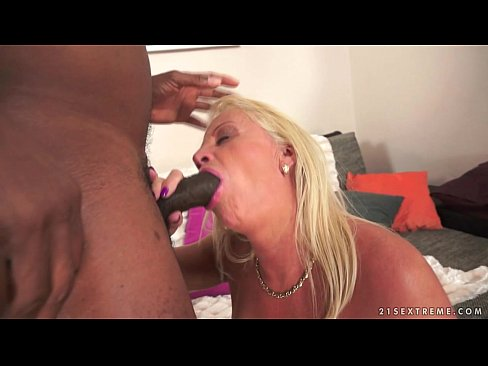 amateurs swallowing movies